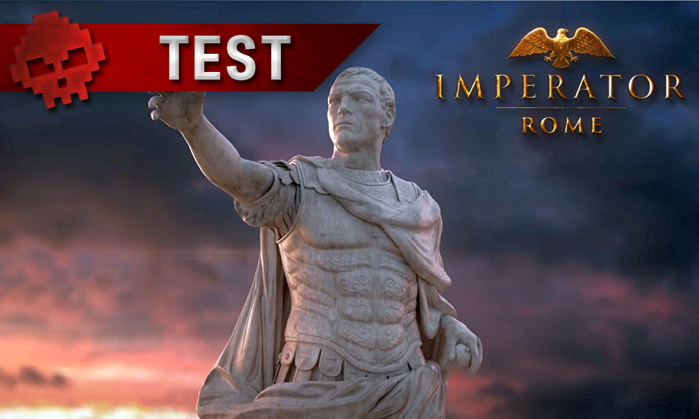 vignette test imperator