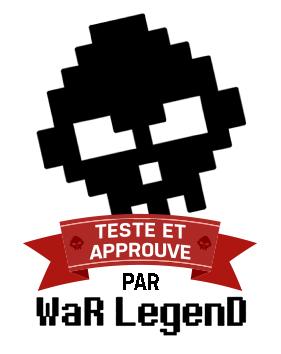 Teste&ApprouveNoir
