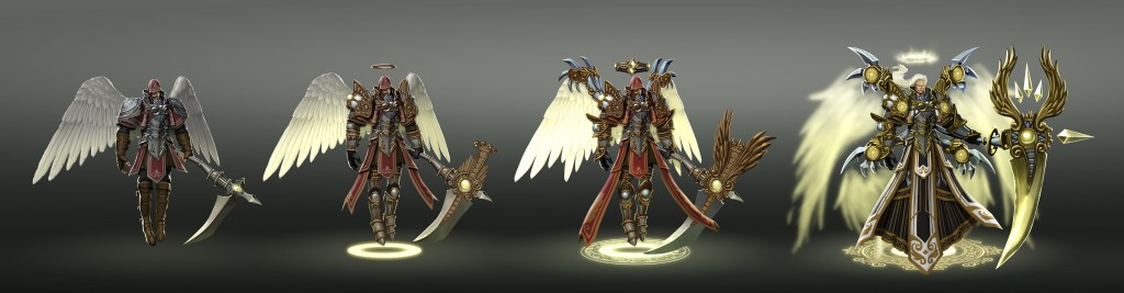 Thanatos_Angelic_Skin_Concept_Levels