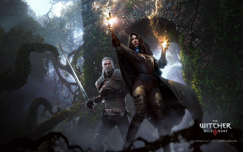 The-Witcher-3-02 (1)