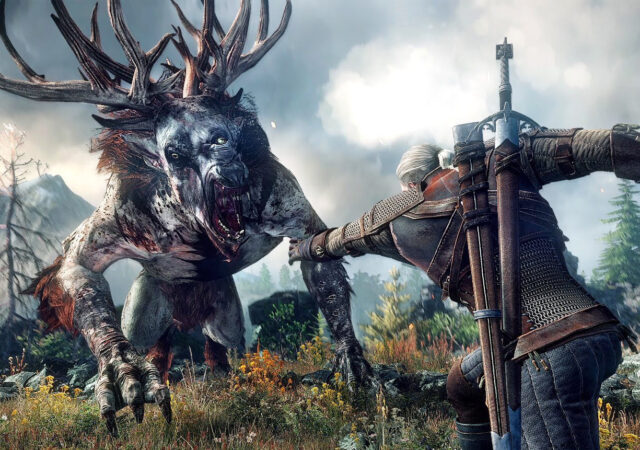 http://goodlife.fuelthemes.net/games-demo/wp-content/uploads/sites/5/2015/10/The-Witcher-3-Wild-Hunt-4.jpg