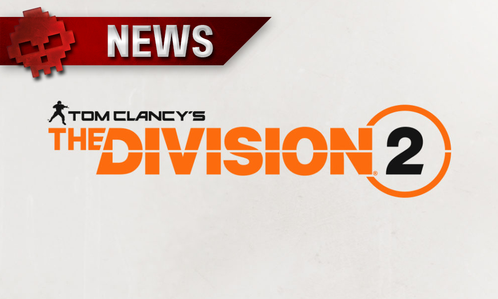 the division 2 vignette