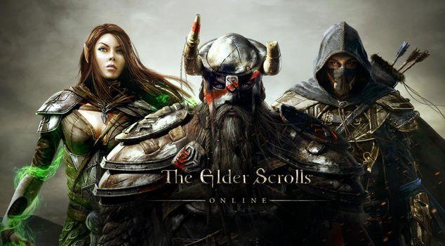 The_Elder_Scrolls_Online_cover