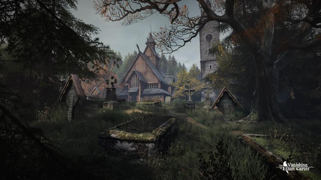 The_Vanishing_of_Ethan_Carter_Church