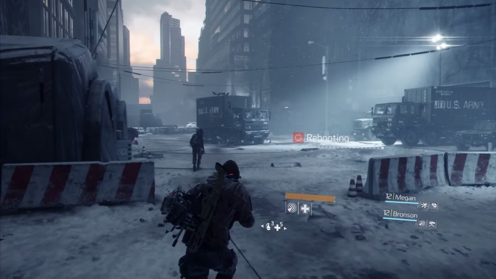 Tom-Clancy's-The-Division-E3-2015-trailer-and-Dark-Zone-Multiplayer-Reveal-1