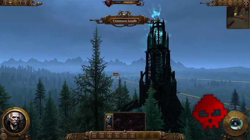 Total_War_Warhammer_2