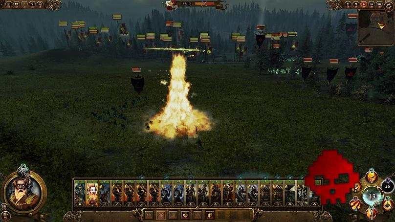 Total_War_Warhammer_3 (1)