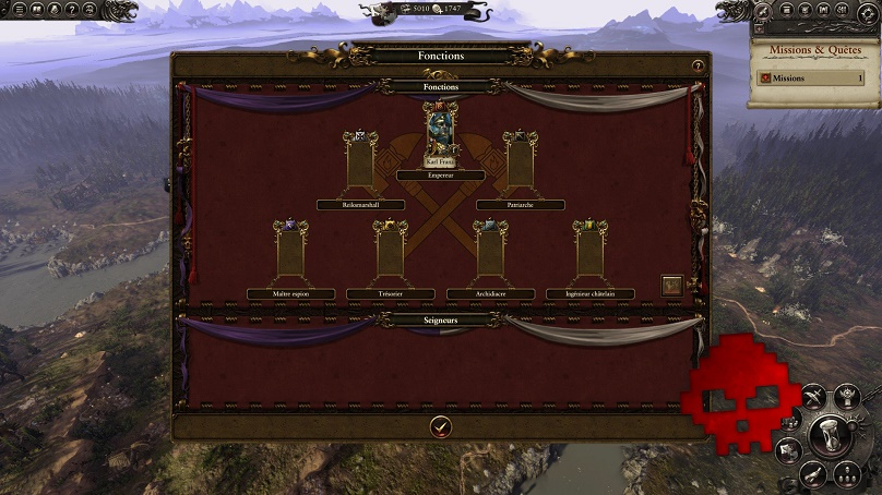 Total_War_Warhammer_6