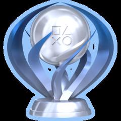 Guide des trophées Resident Evil 7 Biohazard Trophy_Platinum