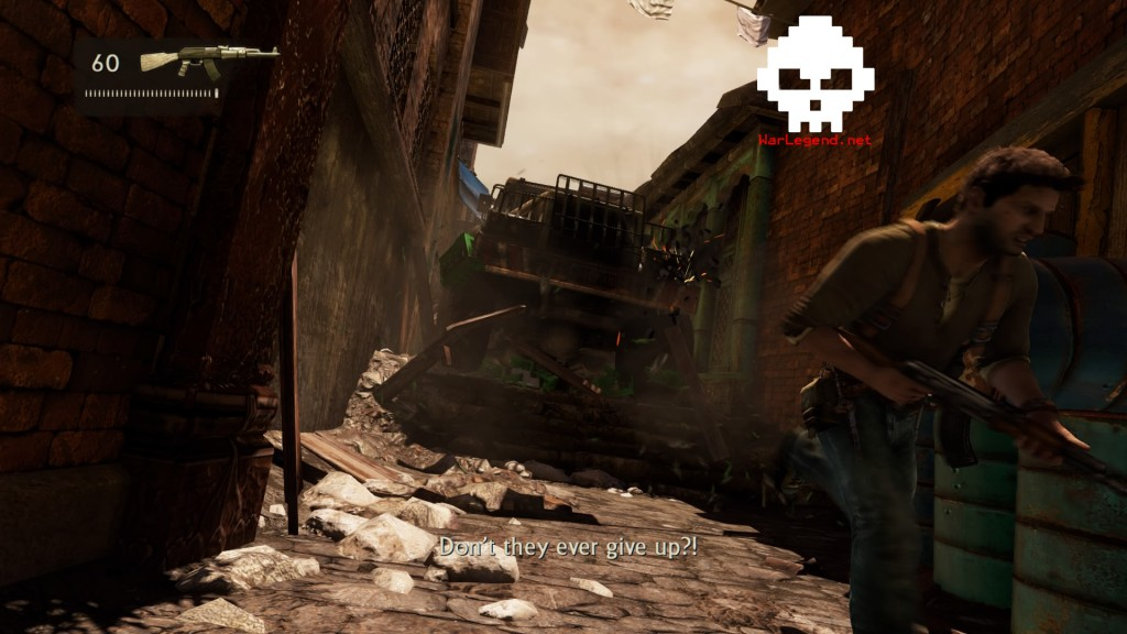Uncharted™: The Nathan Drake Collection_20151023170335