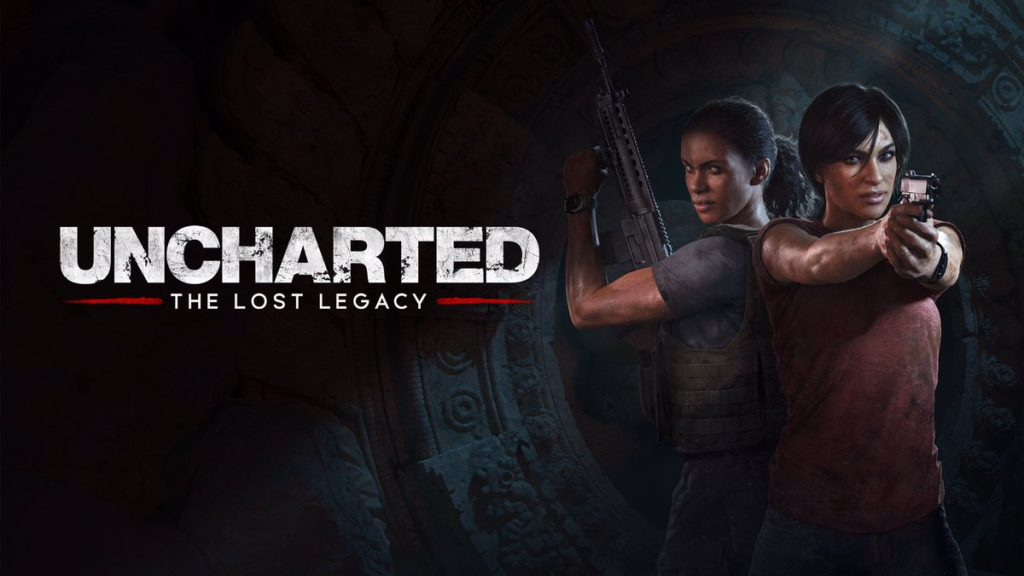 Uncharted 4 - Le stand-alone confirmé