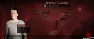 Vampyr test indices récoltées thomas elwood
