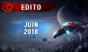 Vignette édito juin 2018