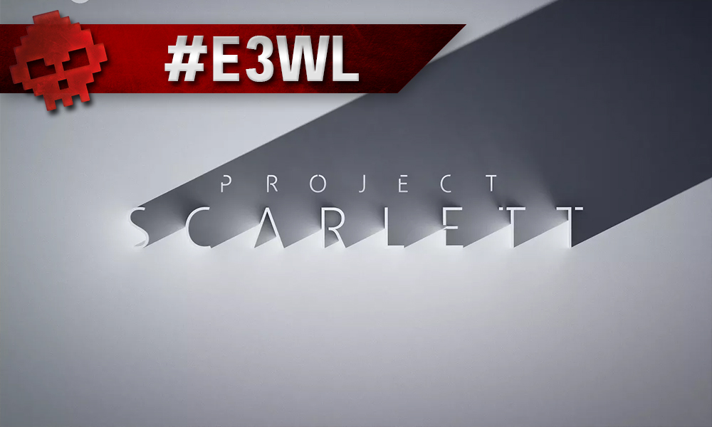 Vignette E3WL project scarlett