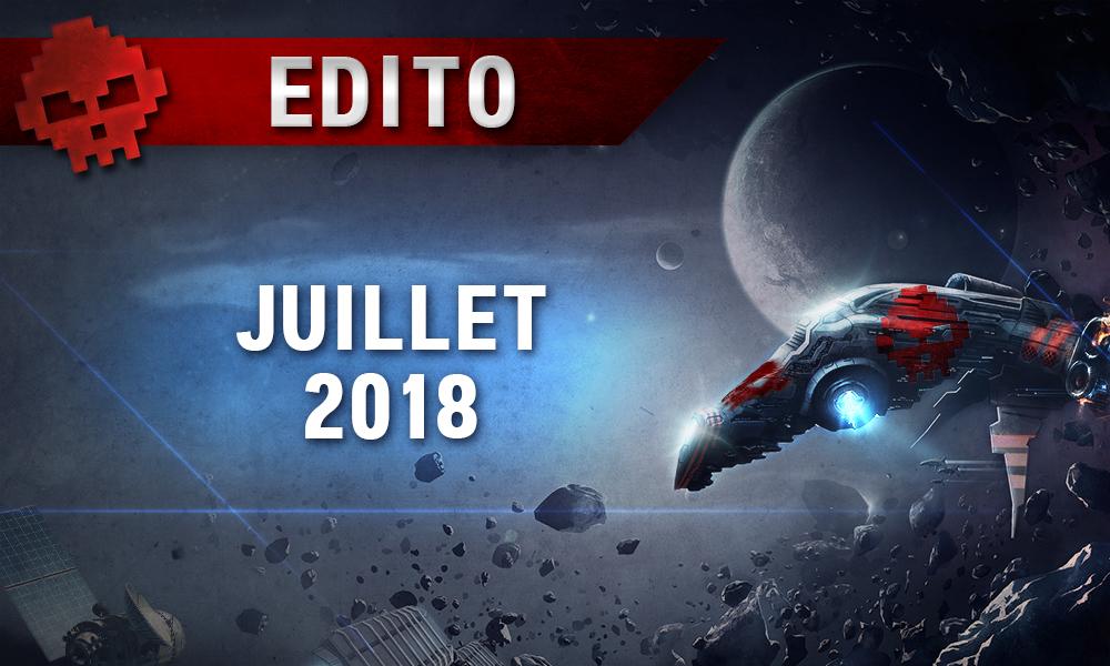Vignette Edito juillet 2018