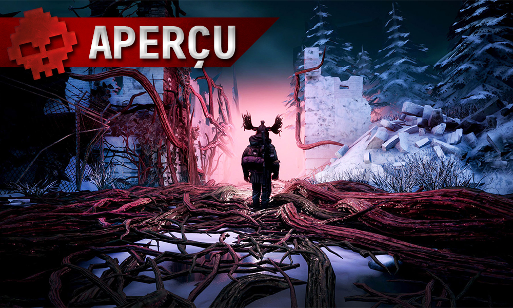 Vignette aperçu mutant year zero seed of evil