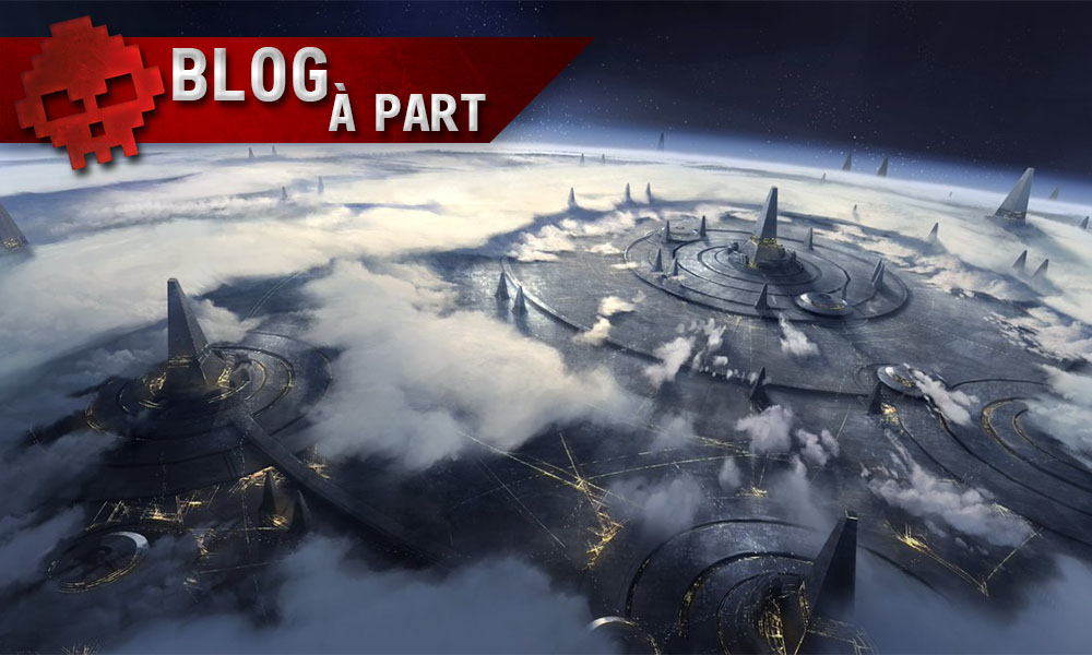 Vignette blog à part stellaris