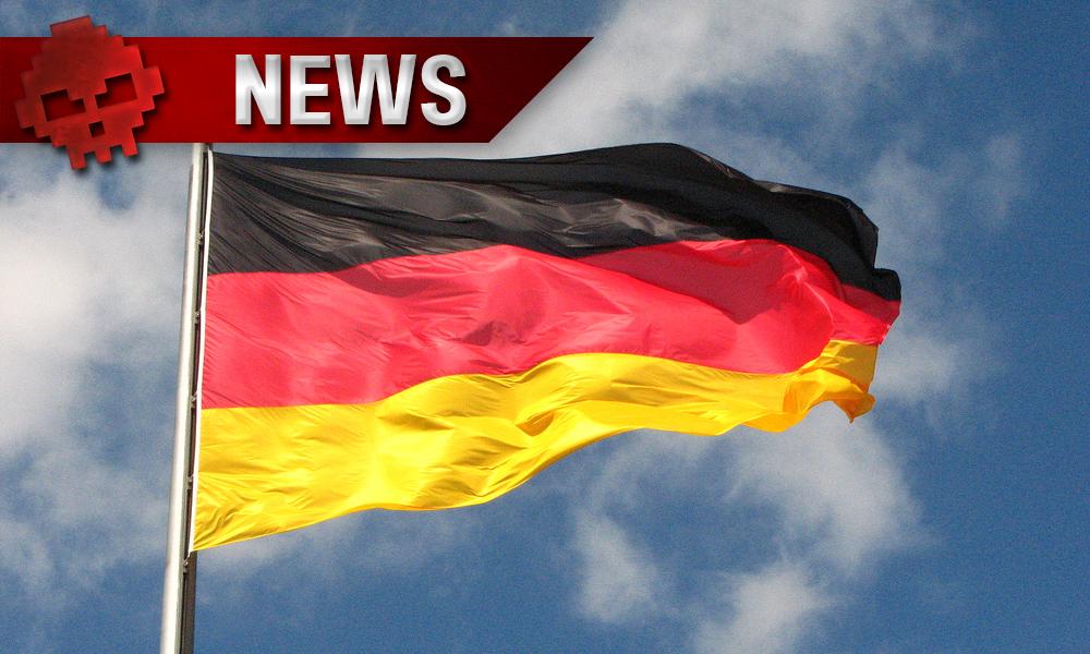 Vignette drapeau allemagne news