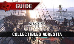 Vignette guide assassin's creed odyssey collectibles adrestia