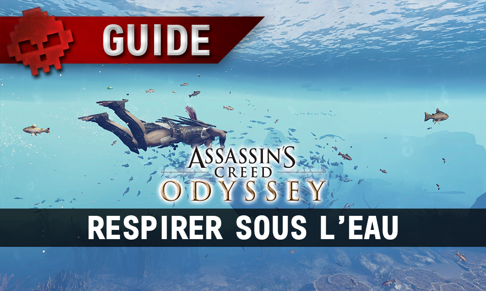 Vignette guide assassin's creed odyssey respirer sous l'eau