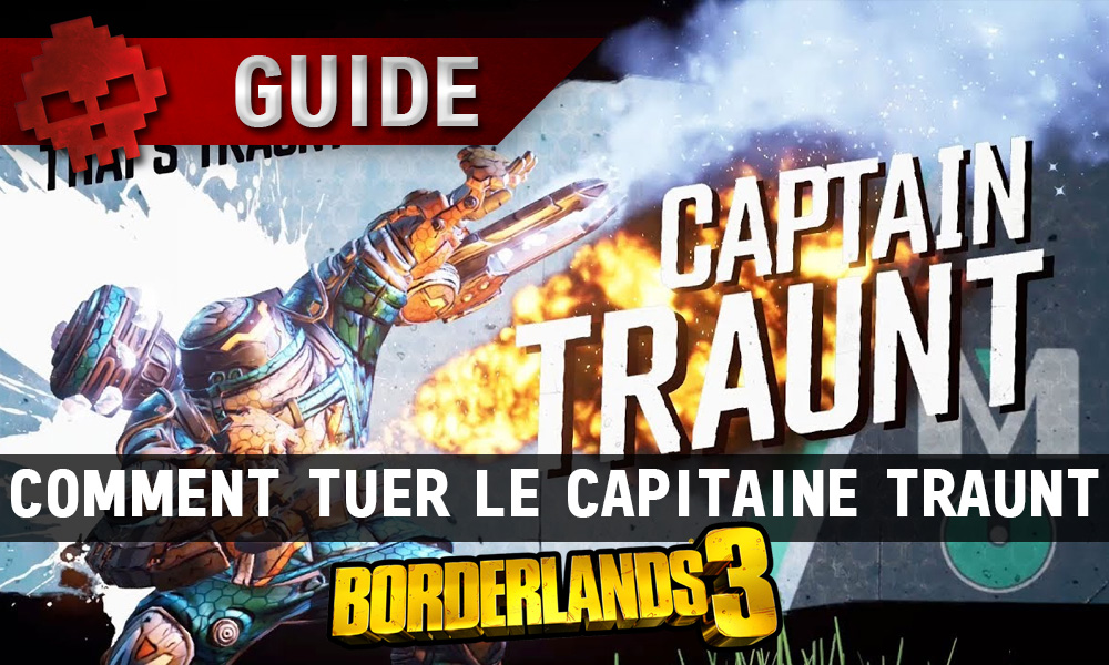 vignette guide borderlands 3 traunt