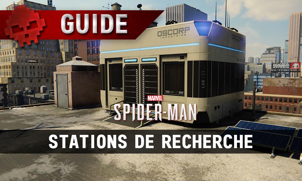 Vignette guide stations de recherche