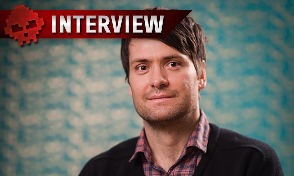 Vignette interview jerk gustafsson