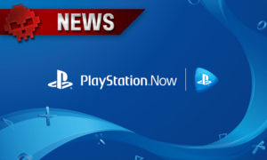 Vignette news PlayStation Now