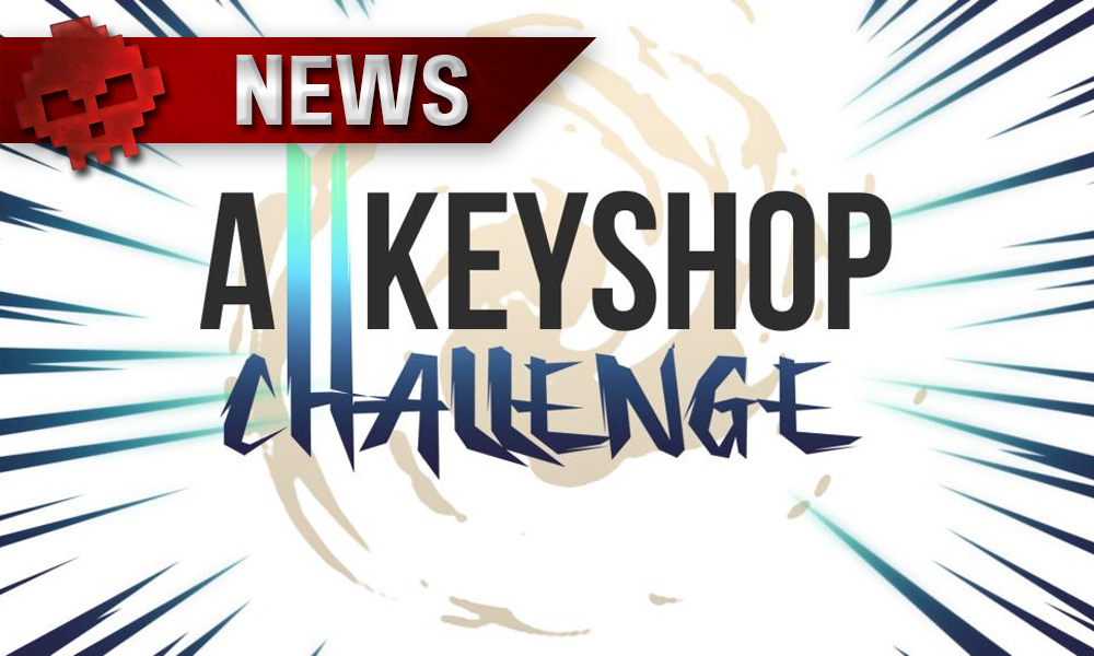Vignette news aks challenge