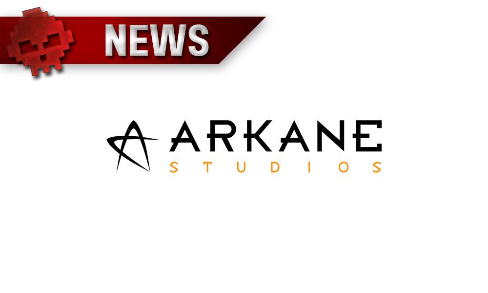 Vignette news arkane studios