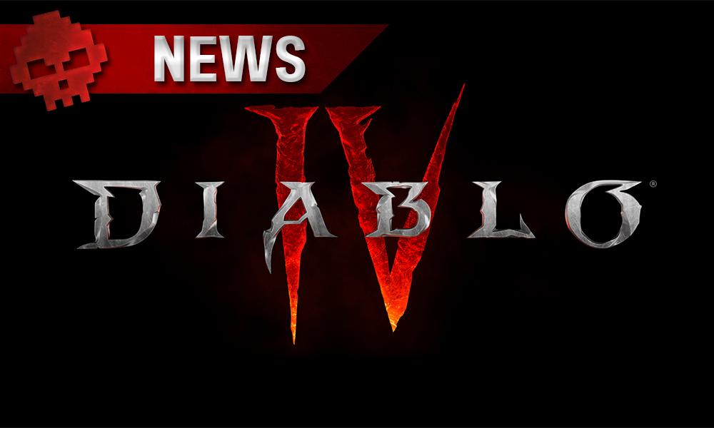 Vignette news diablo 4