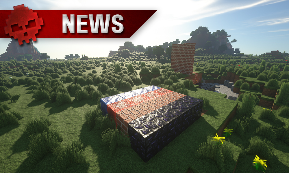 Vignette news minecraft seus renewed