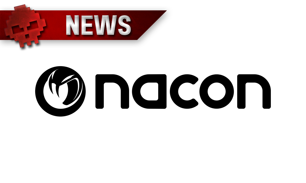 Vignette news nacon