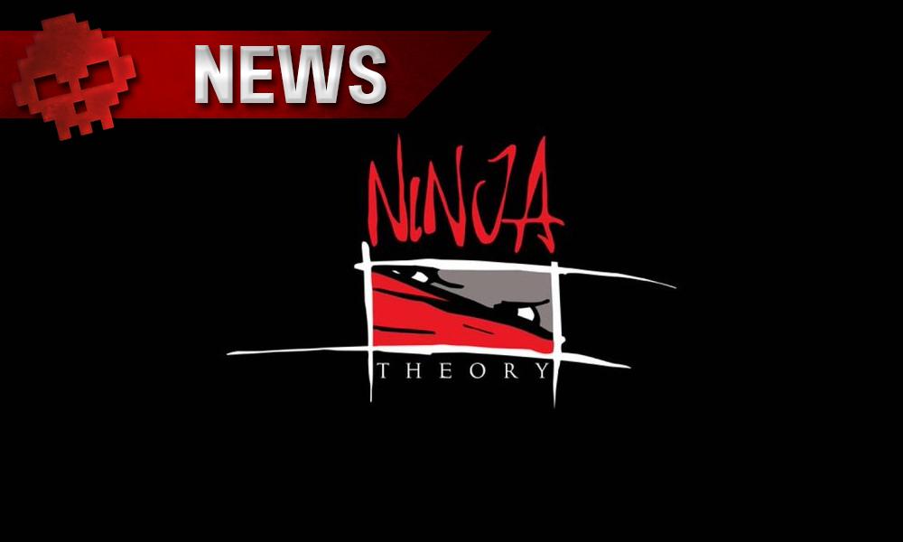 Vignette news ninja theory