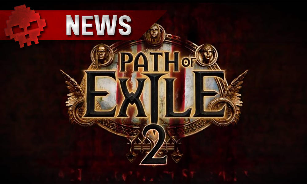 Vignette news path of exile 2