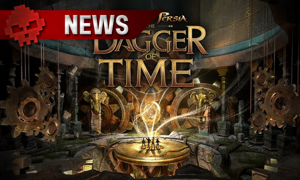 Vignette news prince of persia dagger of time