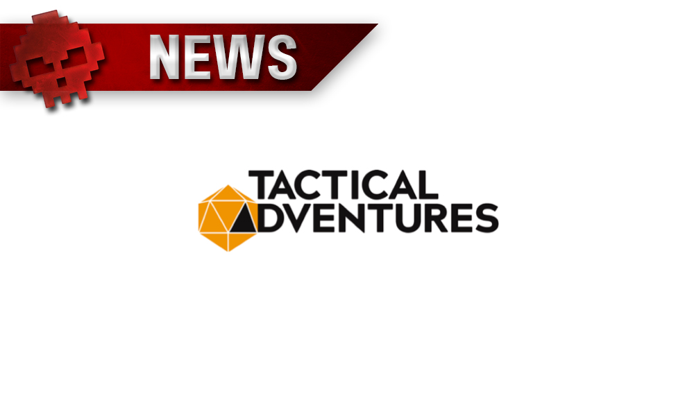 Vignette news tactical adventures