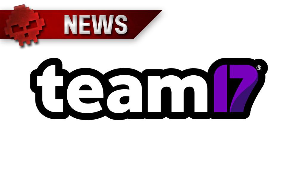 Vignette news team17