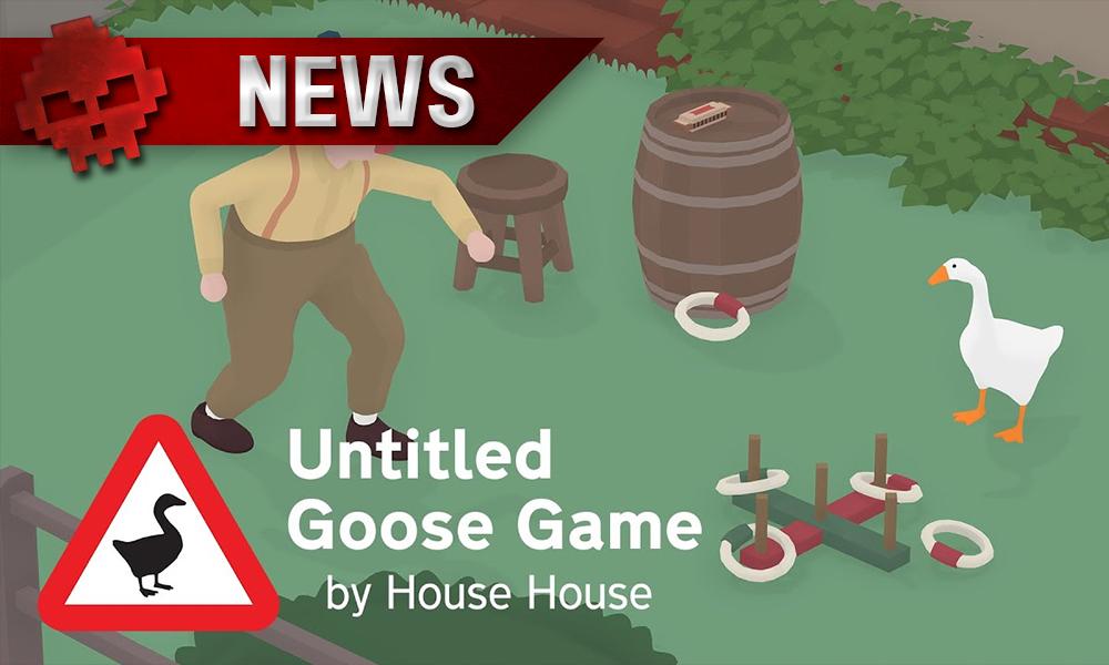 Vignette news untitled goose game