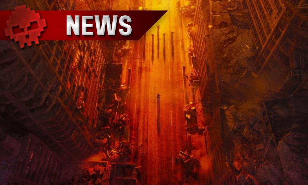 Vignette news wasteland remastered