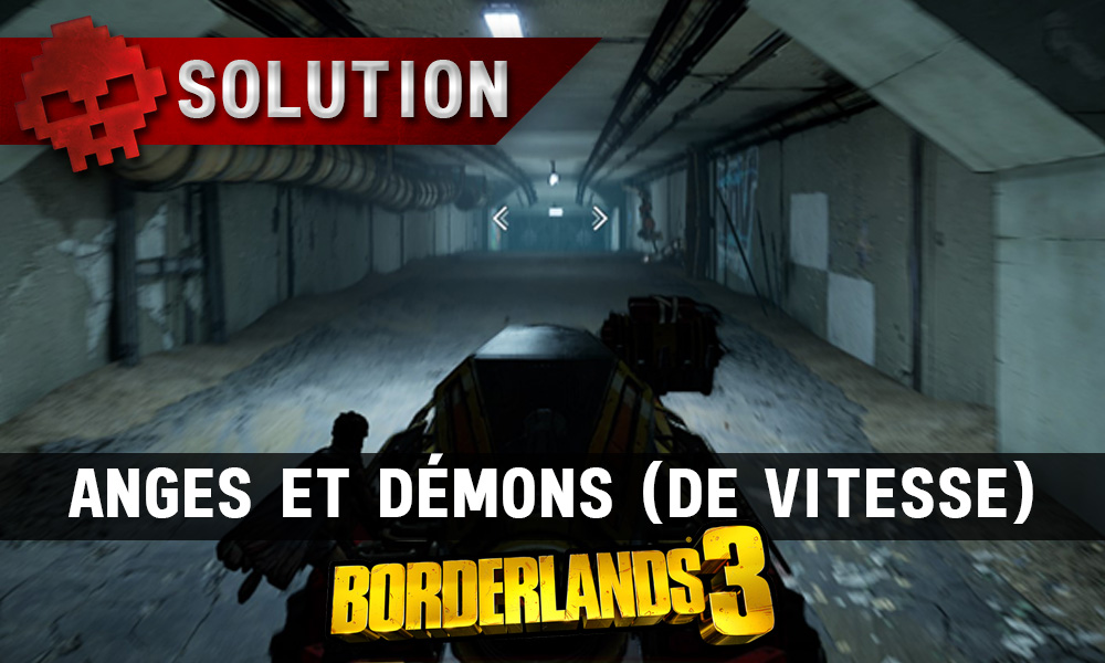 Vignette soluce borderlands 3 anges et demons de vitesse