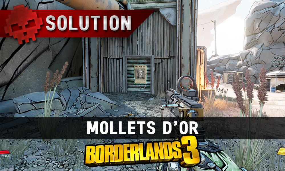 Vignette soluce borderlands 3 mollets d'or 1