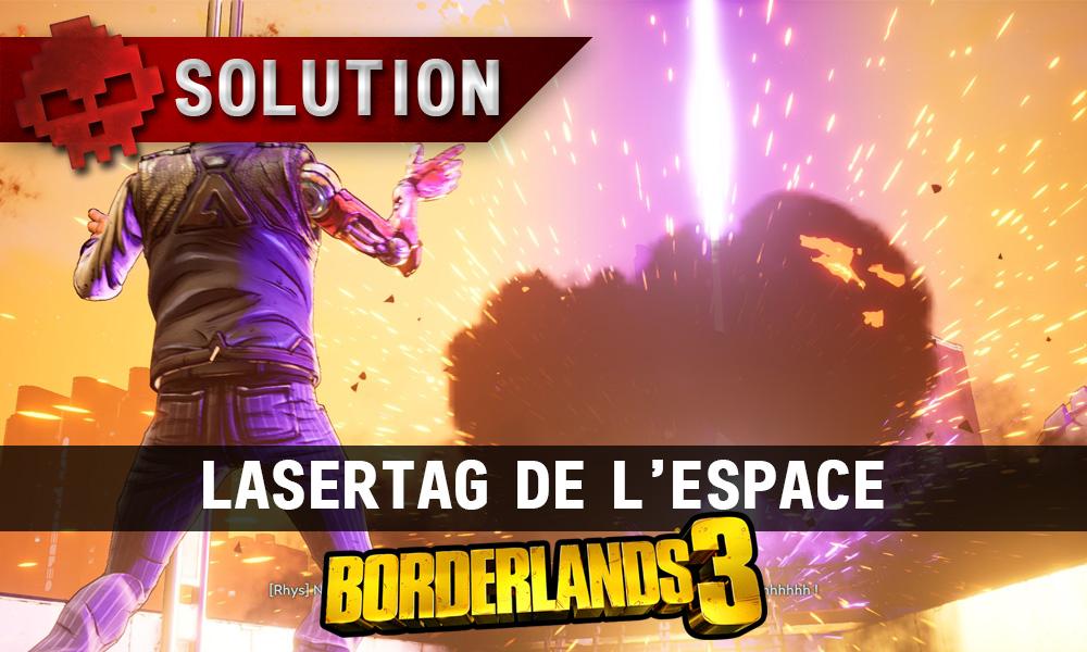 vignette soluce borderlands 3 lasertag de l'espace