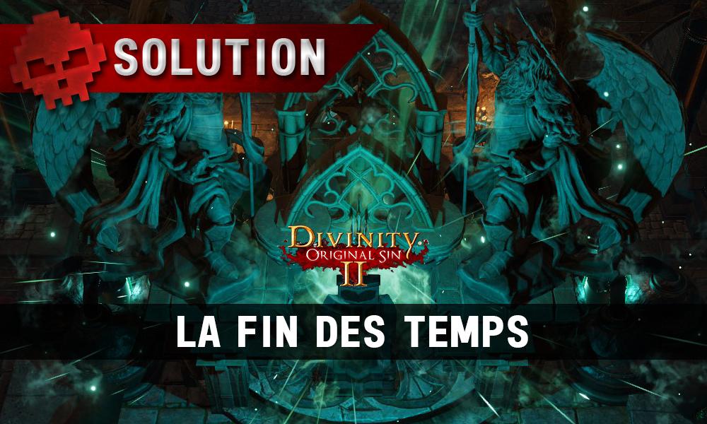 Vignette solution divinity original sin 2 la fin des temps