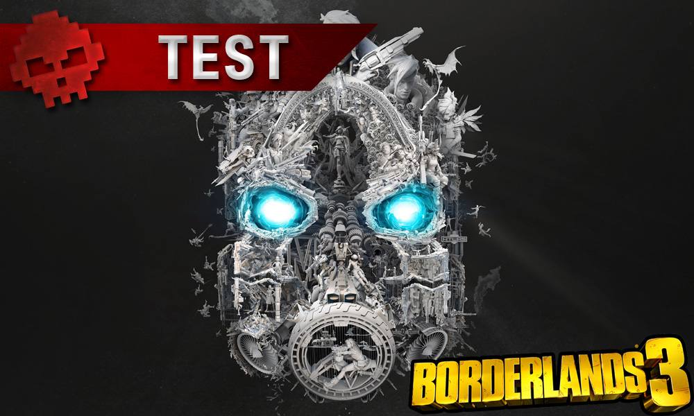 vignette test borderlands 3