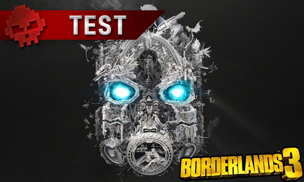 vignette test borderlands 3