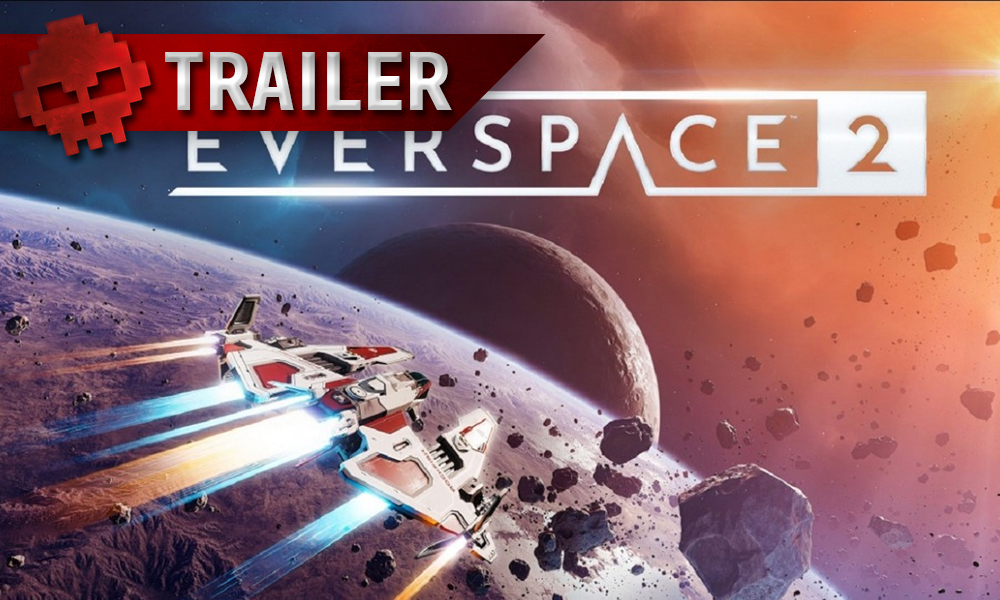 Vignette trailer everspace 2