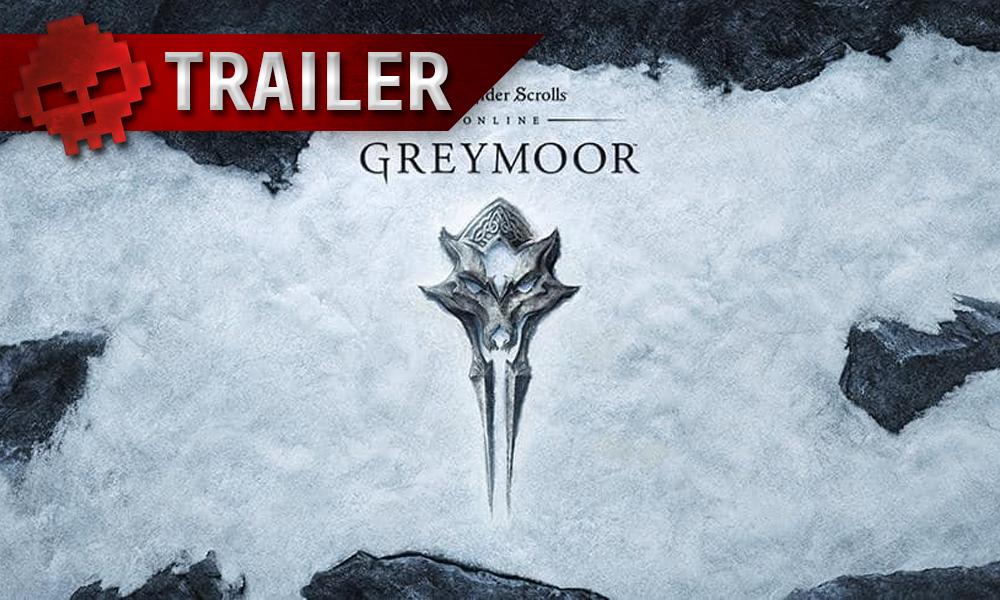 Vignette trailer teso greymoor