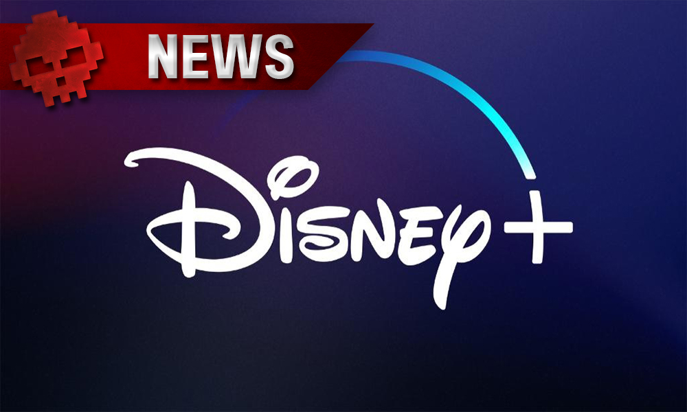 Disney+ vignette news