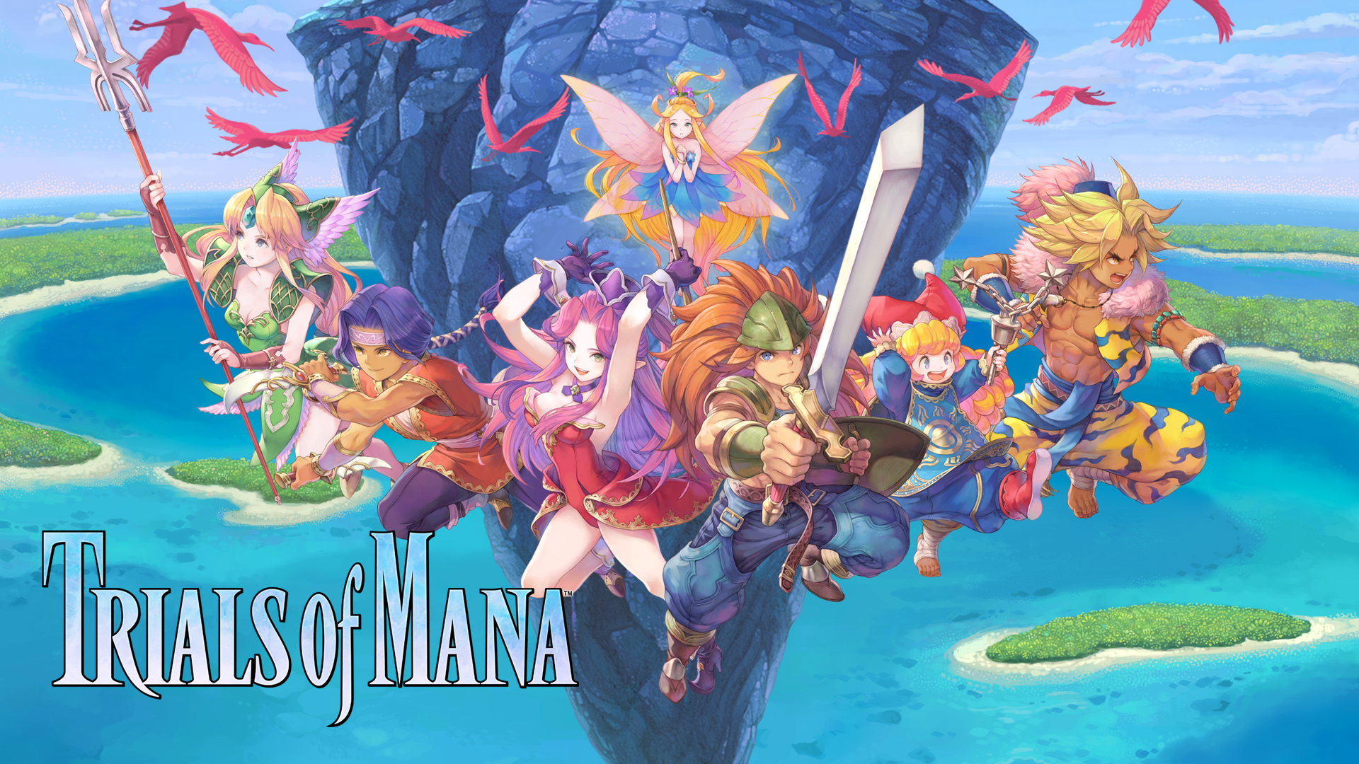 Vignette_Test_Trials_Of_Mana